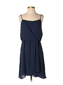 Bisou Bisou Casual Dress Size 8