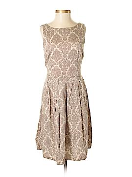 Dorothy Perkins Casual Dress Size 6 (UK)