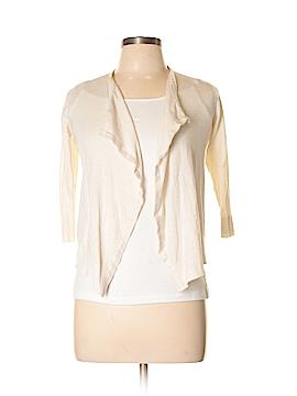 Ann Taylor LOFT Outlet Cardigan Size XXS (Petite)