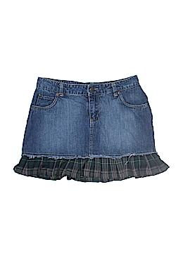 Arizona Jean Company Skort Size 14