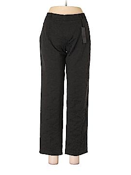 Banana Republic Casual Pants Size 4