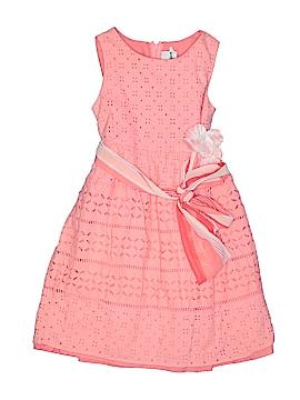 Rare Editions Dress Size 6