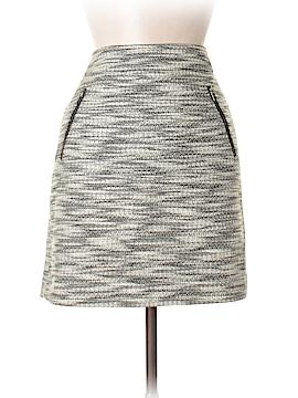 Ann Taylor LOFT Casual Skirt Size 5 (Petite)