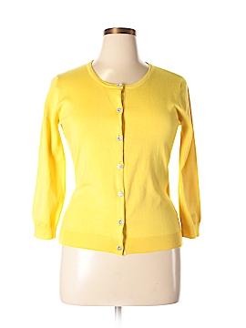 Grace Elements Cardigan Size L