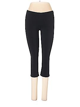 LC Lauren Conrad Leggings Size XS