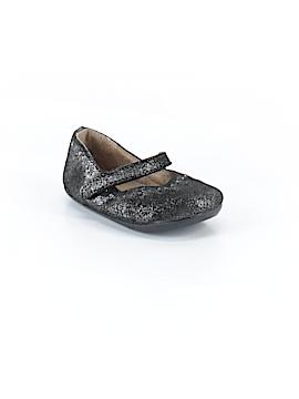 Pasitos Dress Shoes Size 21 (EU)