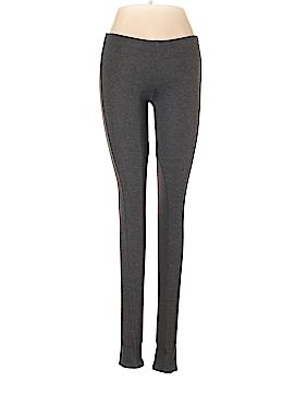 Ella Moss Leggings Size M