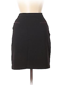 Thalian Casual Skirt Size 8