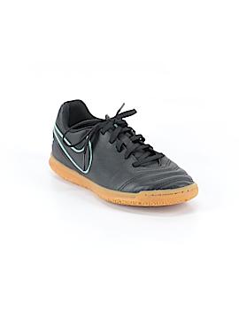 Nike Sneakers Size 3 1/2
