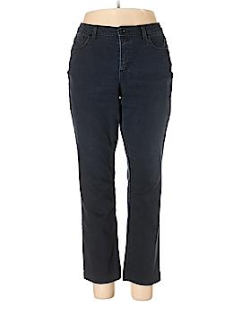 Jones New York Jeans Size 16