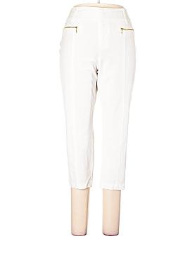 INC International Concepts Dress Pants Size 16 (Petite)