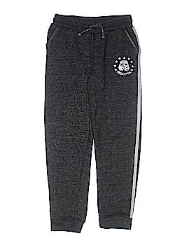 Star Wars Sweatpants Size 14