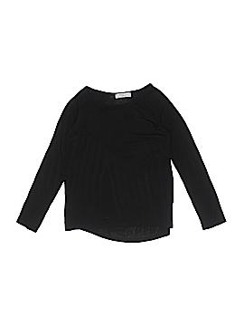 Pinc Premium Long Sleeve T-Shirt Size L (Youth)