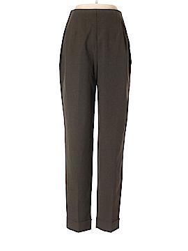 Stephanie Andrews Dress Pants Size 6