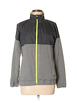 Bcg Track Jacket Size S