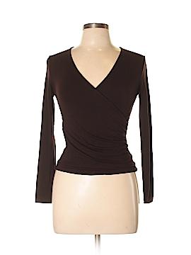 Ralph Lauren Long Sleeve Top Size XS