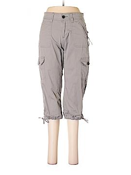 Lee Cargo Pants Size 4