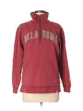 47 Brand Sweatshirt Size S