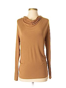 G by Giuliana Rancic Long Sleeve Top Size S