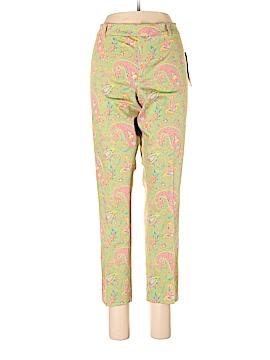 Lauren by Ralph Lauren Casual Pants Size 12 (Petite)