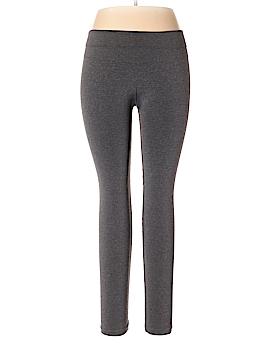 Ann Taylor LOFT Leggings Size XS (Petite)