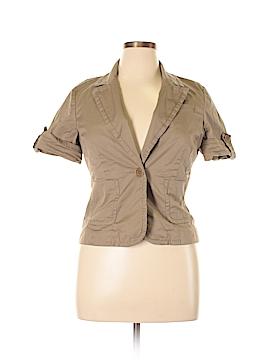 Trina Turk Blazer Size 10