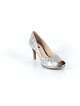 Alex Marie Heels Size 7
