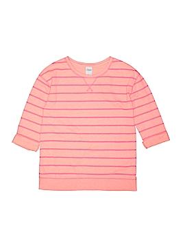 Circo Sweatshirt Size X-Large (Youth)