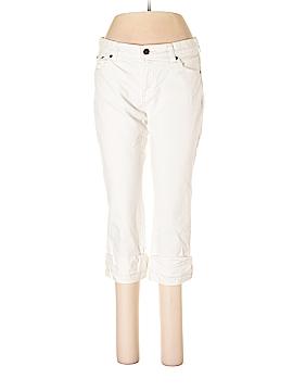 NY&C Jeans Size 10