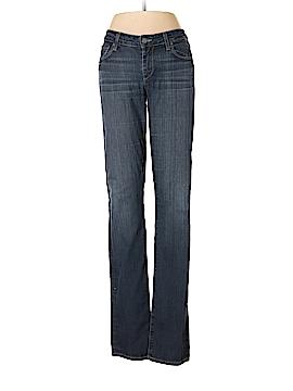 Paige Jeans 29 Waist