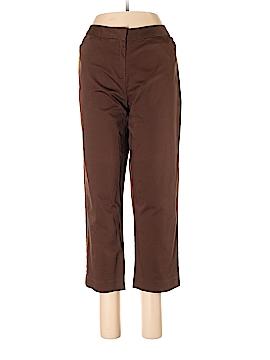 George Dress Pants Size 12