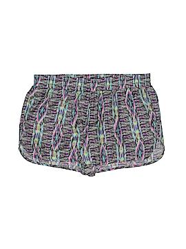 Ecote Athletic Shorts Size S
