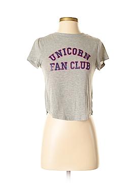 Unbranded Clothing Short Sleeve T-Shirt Size XS