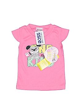 1000% Cute Short Sleeve T-Shirt Size 18