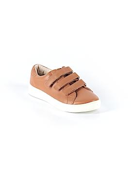 Comfortview Sneakers Size 8