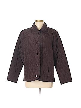 Jordan Women s Coats   Jackets On Sale Up To 90% Off Retail  e38271a2a1