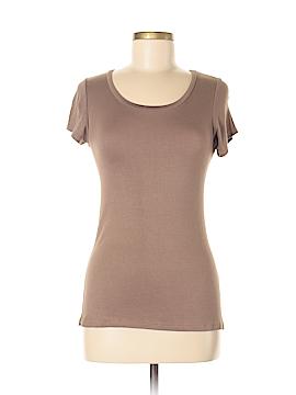 Yahada Short Sleeve T-Shirt Size M