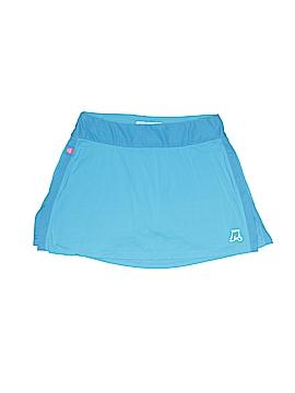 Skirt Sports Active Skort Size S