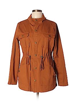 Arizona Jean Company Jacket Size L
