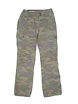 Mudd Cargo Pants Size 7