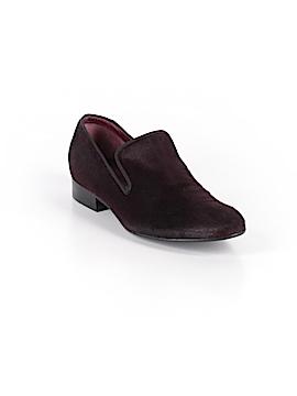 Céline Flats Size 38.5 (EU)