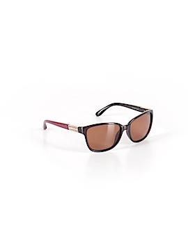 Foster Grant Sunglasses One Size