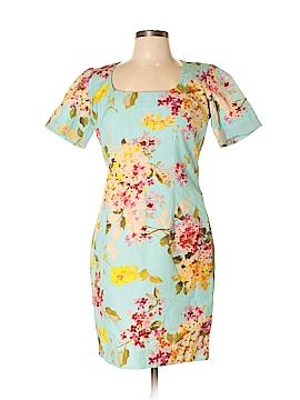 Blumarine Casual Dress Size 46 (IT)