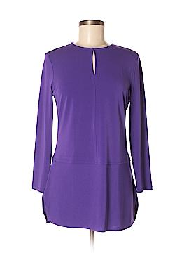 Ralph Lauren Long Sleeve Top Size S