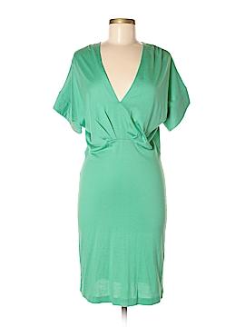Paul & Joe Casual Dress Size 40 (FR)