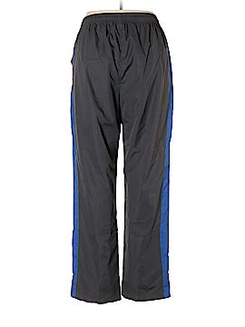 Bcg Track Pants Size 1X (Plus)