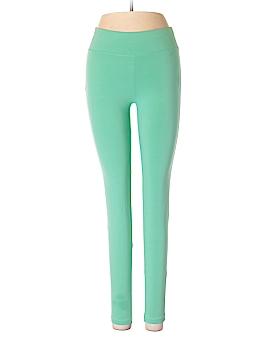 Doublju Active Pants Size S