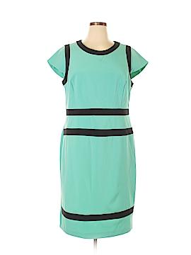 Pierri Casual Dress Size 16