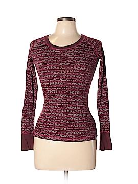 Columbia Long Sleeve T-Shirt Size S