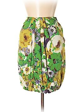 Blumarine Casual Skirt Size 38 (IT)